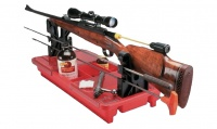 Портативный центр для чистки оружия RMC-1-30