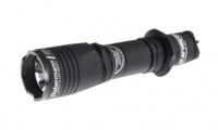 Фонарь подствольный Armytek Dobermann XP-L (теплый свет)