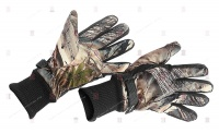 Перчатки Фаворит (мембрана)