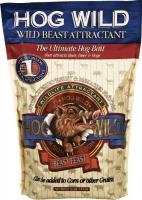 Ароматическая добавка приманка для кабана Hog Wild