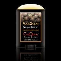 Приманка для охоты концентрат запаха FoodScent желуди