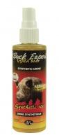 Приманки для охоты на кабана - искусственный ароматизатор выделений доминантного самца (спрей) 60 мл 51SYN