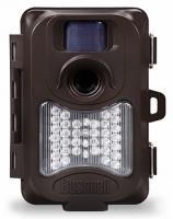 Лесная камера Bushnell X-8 TRAIL CAM 119327
