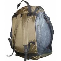Рюкзак-сумка для переноски гусиных и утиных чучел (профилей) арт.131000