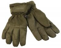 Перчатки для охоты JahtiJakt Tundra gloves green JJ6302C757