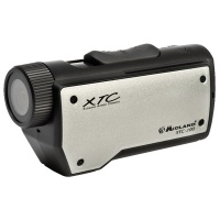 Экшн камера Midland XTC-200