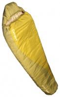 Спальный мешок Light 100R-zip (Campus)
