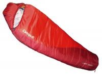Спальный мешок Light 200R-zip (Campus)
