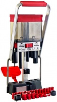 Машинка для снаряжения патронов 16кал.  LOAD-ALL II 90015 (Lee Precision, США)