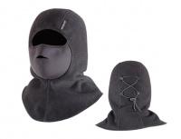 """Шлем-маска """"Полюс"""""""
