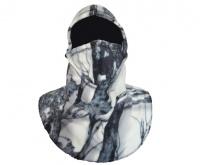 Шлем-маска Универсал (сумерки)