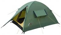 Палатка трекинговая трехместная Indiana RIDER 3