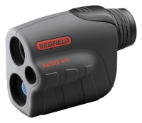 Дальномер Redfield Raider 600М (Metric) чёрный 117860