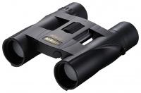 Бинокль компактный Nikon Aculon A30 8X25