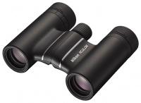 Бинокль компактный Nikon Aculon T01 10X21