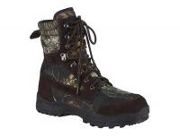 Водонепроницаемые мембранные ботинки для охоты Норс Вей мод.701