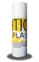 """""""Antios Flash"""" масло универсальное, аэрозоль 200 мл. (Armistol, Франция)"""