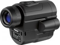 Лазерный дальномер YUKON Extend LRS-1000 арт.27051