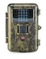 Камера слежения и наблюдения (фотоловушка) Scout Guard SG562-12mHD Dark Camo