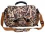 Плавающая охотничья сумка для снаряжения Flambeau 6005SGB