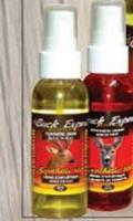Приманка на косулю - искусственный ароматизатор выделений доминантного самца (спрей) 60 мл 05SYNRB (Buck Exeprt, Канада)