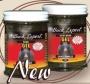 Приманки для медведя - искусственный ароматизатор выделений доминантного самца (гель) 50 г. 50GBSYN (Buck Expert, Канада)