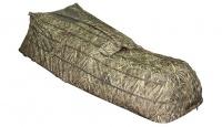 Засидка лежачая для охоты на гуся Avery Finisher арт.01408