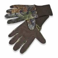 Перчатки для охоты из сетчатой ткани MO-GLVOB