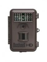 Лесная камера (фотоловушка) для слежения/наблюдения за животными в лесу BUSHNELL TROPHY CAM HD 119736