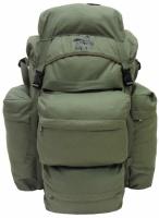 """Рюкзак Setter 60 TRP-025 (""""олива"""")"""