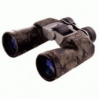 Бинокль JJ-Optics Prime 10x50 Camo