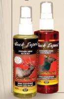 Приманки для охоты на оленя - искусственный ароматизатор выделений доминантного самца (спрей) 125 мл 06BSYN