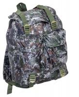 Рюкзак охотника 40 литров