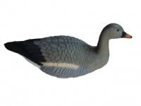 """Чучело """"Гусь гуменник плавающий"""" 7351, комплект из 4 шт. (Birdland, Китай)"""