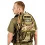 Рюкзак охотника Aquatic Ро-40