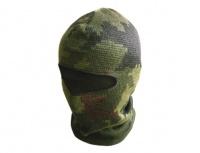 """Шлем-маска """"Тайга"""""""