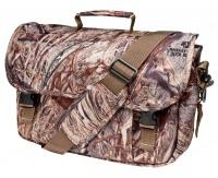 Непромокаемая охотничья сумка для снаряжения Mossy Oak MO-WWGB-SGB