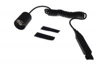 Выносная кнопка для подствольных фонарей Armytek ARS-25/70 (витая) v3