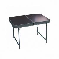 Стол кемпинговый складной в чехле AVI-Outdoor арт.6004