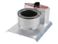 Тигель для плавки свинца LEE Precision Melter 90024 (Lee Precision, США)