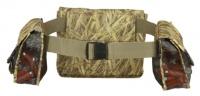 """Стрелковый пояс с 3 сумками для патронов и снаряжения """"Avery Shooters Belt"""" 60039"""
