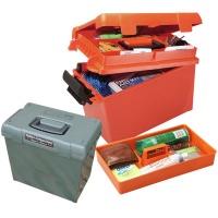 Герметичный ящик для хранения патронов и снаряжения SPUD1-35