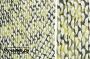 """Маскировочная сеть 3-D Digital Sarge Brush Ultra-Lite (""""Полынь"""")  2,4*1,5 м (CamoSystems) ПП-1"""