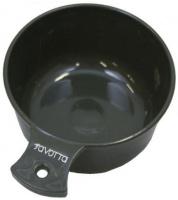 Кружка походная Savotta Round ruokakuksa