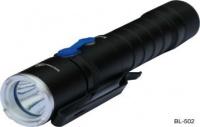 Ручной фонарь BL-502 CREE XP-E R2