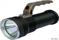 Ручной фонарь-прожектор SWAT NK-TC3 CREE XP-G R5
