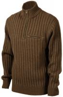 Свитер JahtiJakt Forest Sweater, green (JahtiJakt, Финляндия) JJ4401G757