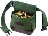 """""""Allen"""" Поясная сумка для патронов (до 60 шт.) 2102"""