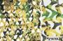 """Маскировочная сеть  3-D Digital Woodland Ultra-Lite (""""Лес"""") 2,4*1,5 м (CamoSystems) ПЛ-1"""