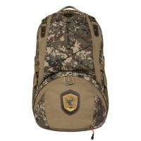 Рюкзак для охоты Aquatic Ро-46